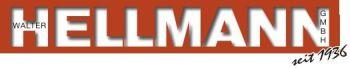 Hellmann Behälterbau Logo